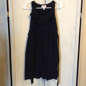 Anne Taylor Loft P2 little back dress